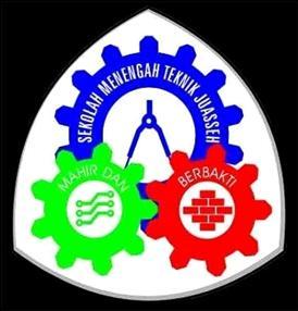 Logo Sek Men Teknik Juasseh Kuala Pilah